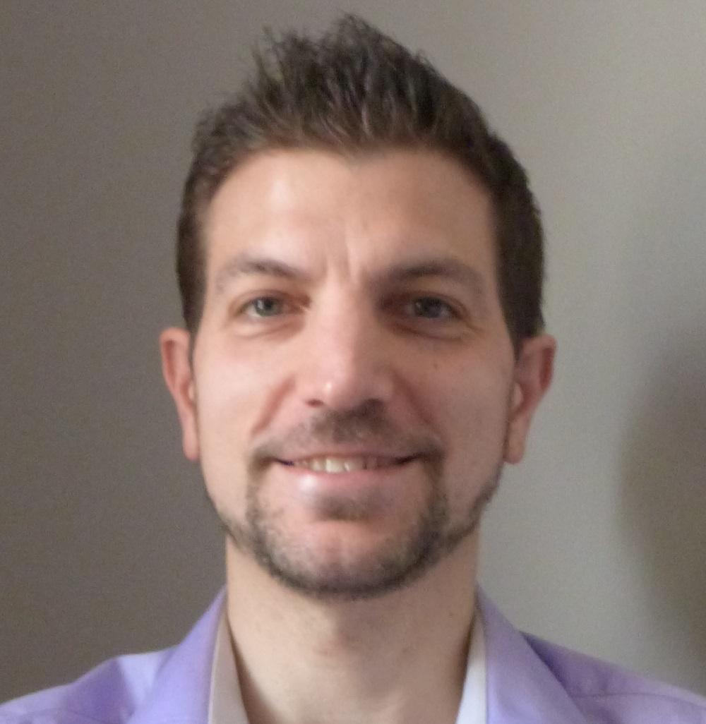 Dr. Gentils Hubert