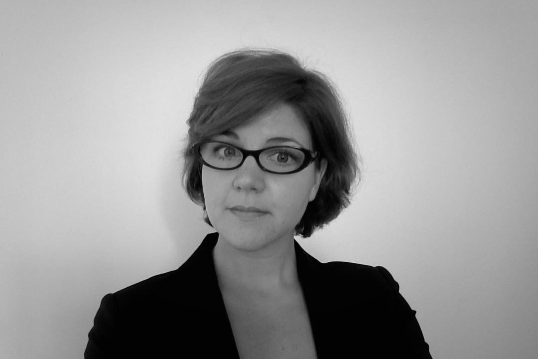 Dr. Bouychou Mathilde