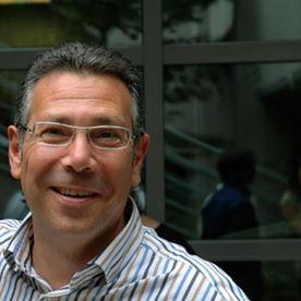 Dr. ZRIHEN Gabriel