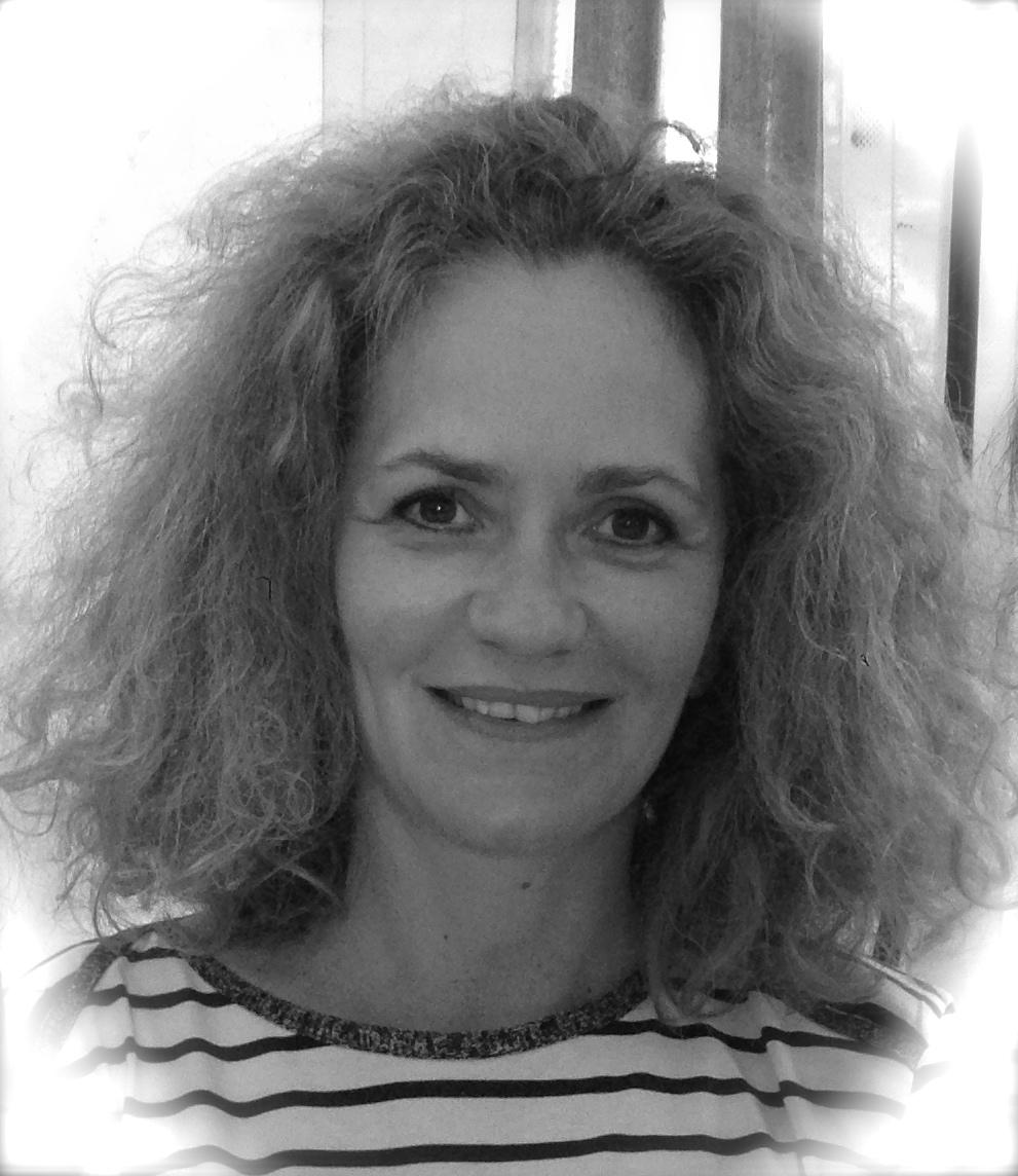 Dr. Depied-Farçat Catherine