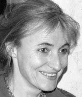 Dr. SARRAZIN Sandra