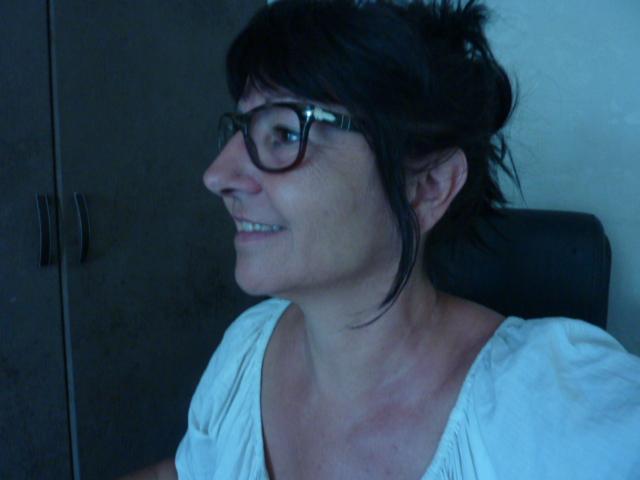 Dr. SOLER Christine