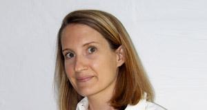 Dr. Tourmente Charlotte