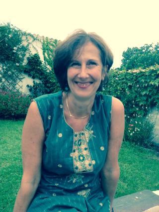 Dr. Duvigneau Camille