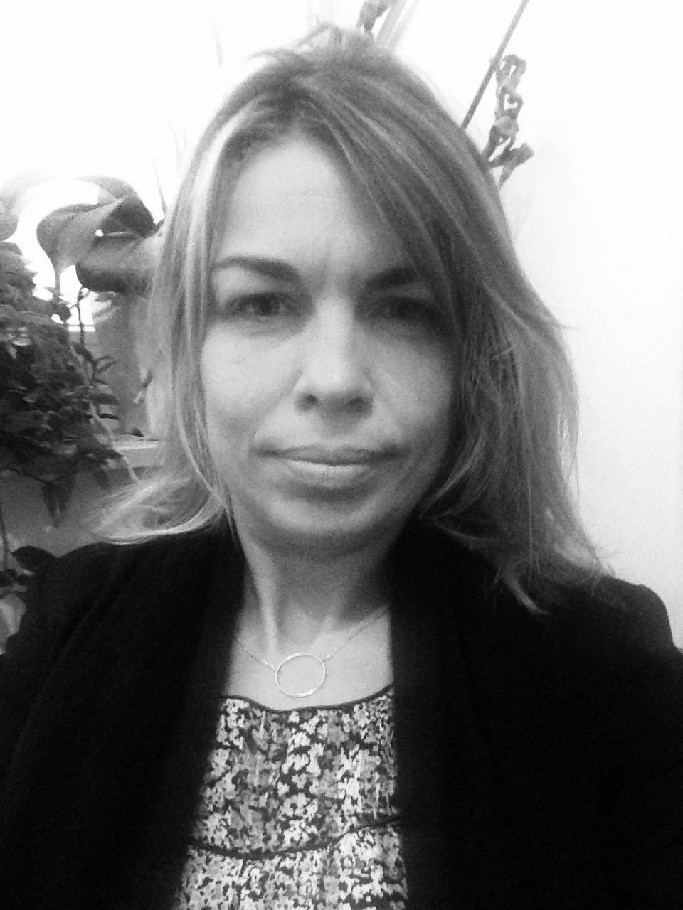 Dr. BOCQUET Hélène