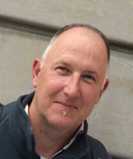 Dr. ERBIN Jean-Philippe