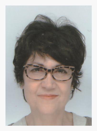 Dr. Lozano Dominique