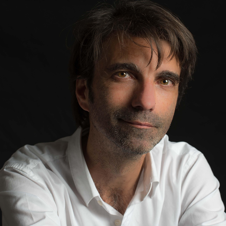Dr. Lepère Jean-Damien