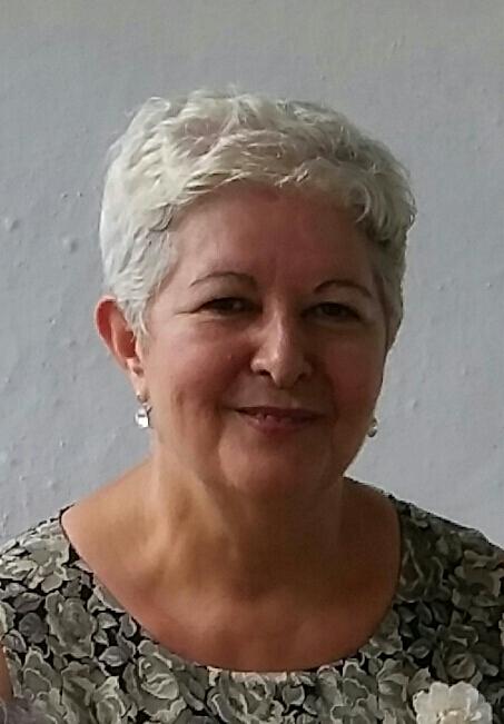 Dr. Rivals Fotaki Georgia