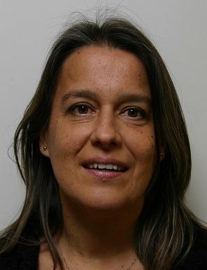 Dr. BEAUDIQUEZ Elisabeth
