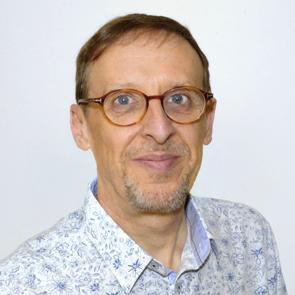 Dr. Lemonnier Pascal