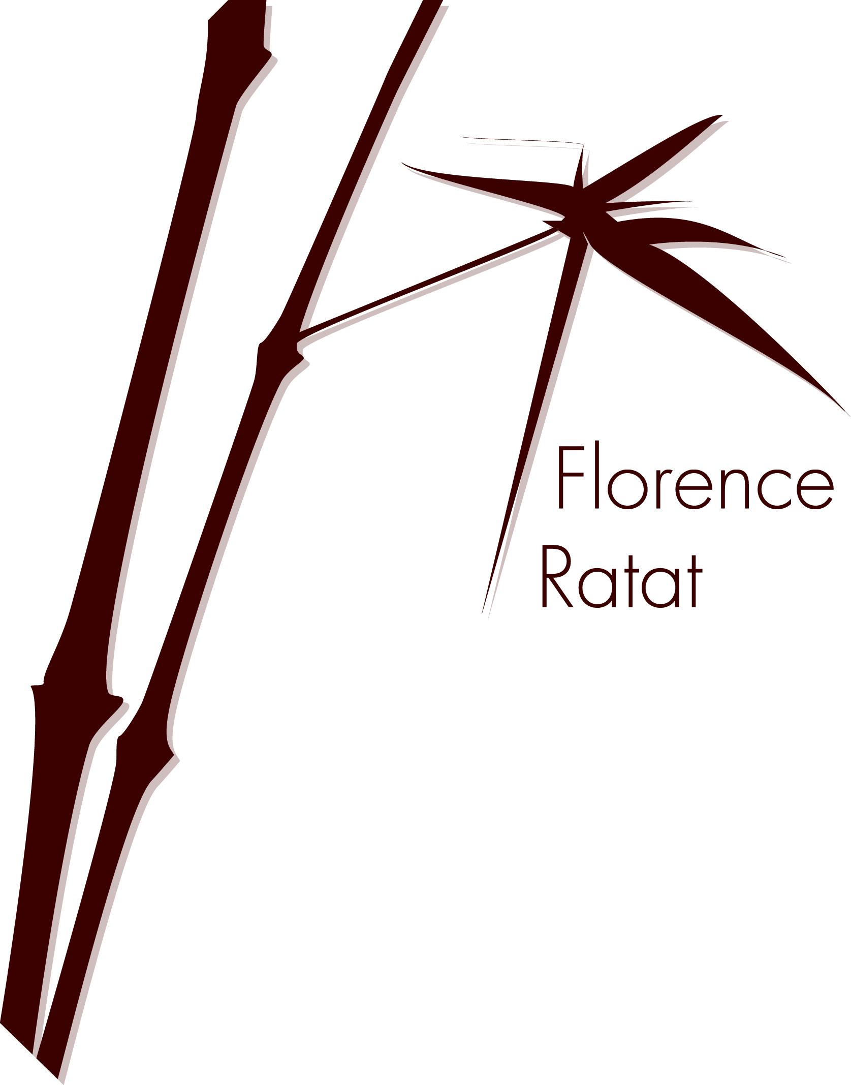 Dr. RATAT Florence