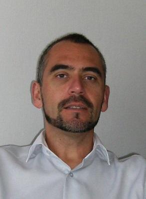 Dr. LE DOUARIN stephane